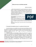 2013_III_ETAM_O_principio_de_profundidade estrutural na tonalidade expandida