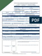 10. Plantilla Autorización Descuentos Cooafin_final