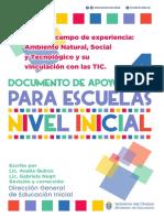 DOCUMENTO_DE_APOYO_4_NIVEL_INICIAL