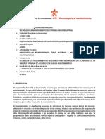 GT2___Recursos_para_el_mantenimiento___595faa0a10a8ea4___ (4)