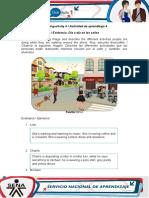 AA4-Evidence_1_Street_life