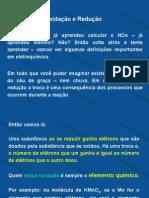 24158_20100221-154632_d__cederj__apres.plataforma_2010_1_3a_semana_oxi_reducao_e_balanceamento_iif