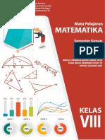 Matematika Viii 20210204