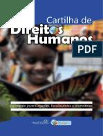 Apostila de Direitos Humanos - Associação Franciscana