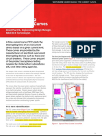 Time Current Curves Whitepaper 2019
