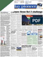delhi-english-edition-2021-02-07