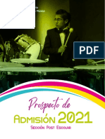 SECCION POST ESCOLAR PARA web2021