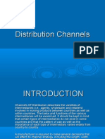 6965497-Distribution-Channels