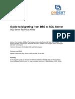 MigrateDB2toSQLServer_2009