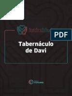 20_Apostila_Tabernáculo_de_Davi