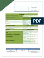 Ficha Tecnica de Aplicadores Con Punta de Algodon - No Estéril Bpt (1)