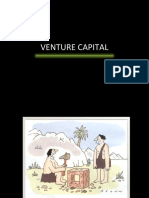46_46_what_is_venture_capital