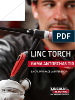 Linc-Torch-brochure-es