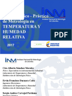 1-CURSO TH -Termometria General y TV-2017 v2