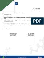 Limpieza química - Generadora calderas (1)