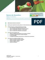 CienciaVida8_Fichas 5