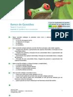 CienciaVida8_Fichas 6