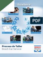 Bosch Service Excellence_Proceso de Taller (1)