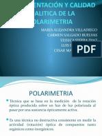 instrumentacion y analisis p