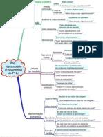 PNL_Mapas Mentais Usados Em Pnl