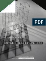 FR_Entre-ombre-et-lumiere [2017.03.21]