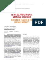 Dialnet ElRolDelProfesorEnLaModalidadADistancia 7528365 (1)