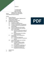 CASACION Nº 4442-2015-MOQUEGUA PRACTICA EN CLASE 29-01-2021