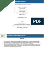 Trabajo_Colaborativo_Fase_2_212028_18 (1)