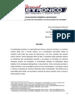 87-Texto do artigo-1199-1-10-20190221