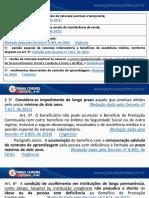 DECRETO LEI N°96159