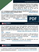 DECRETO LEI N°98337
