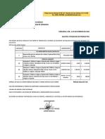 Cotización Naval 05Feb21 II