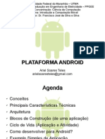 introducao_android