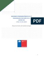 Informe_EPI_15-05-20