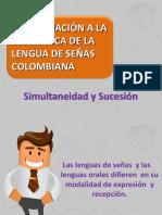 SIMULTANEIDAD Y SUCESION - FINAL