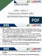 1-LEI ORGÂNICA DE AS-slide