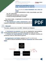 3-LEI ORGÂNICA DE AS-material