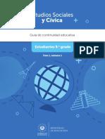 guia 9no_Sociales_s1_f1 (1)