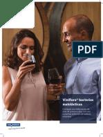 Viniflora_BacteriaRange_OnePager PRINT ES Copia (1)