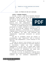 Resolución_82-2021_04-02-2021