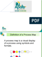 Process Mapping[1]