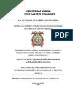 Aguilar Huaman Maycol Examen II