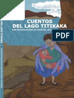 Cuentos Del Lago Titikaka