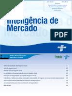 relatorio_perfil_necessidades_produtor_rural-1