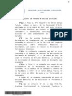 Resolución_89-2021_04-02-2021