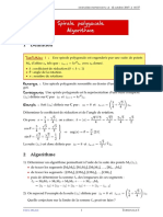 09_cours_algorithme_spirale