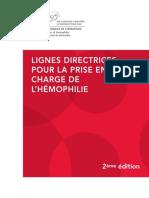 pdf-1489