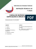 it_09_ carga_de_incendio_nas_edificacoes_e_areas_de_risco