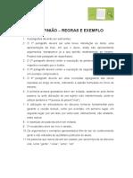 Texto-de-opiniao-docx