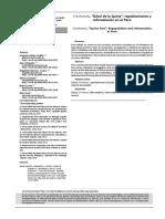 18697-Texto del artículo-64220-1-10-20200830